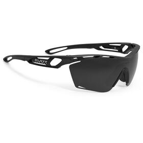 Rudy Project Tralyx Slim Sykkelbriller Svart